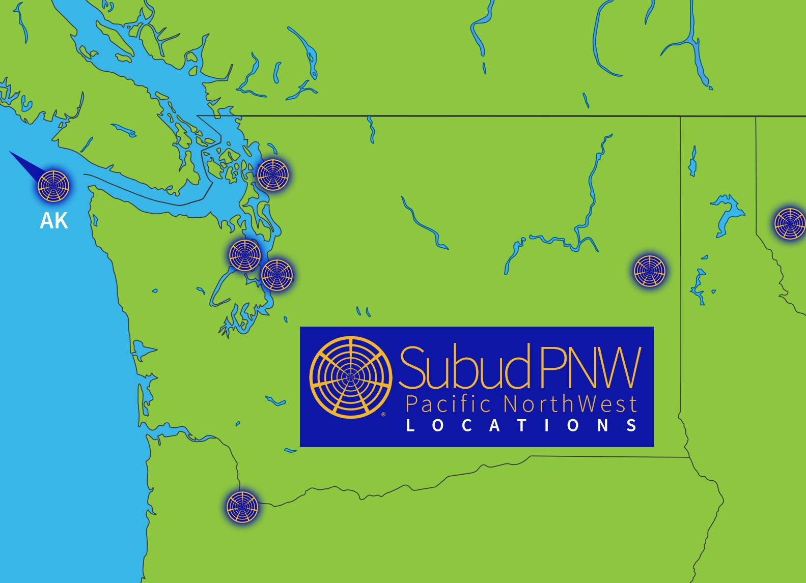 SUBUDmap2