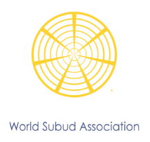 World Subud Association logo